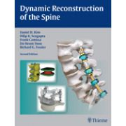 Dynamic Reconstruction of the Spine