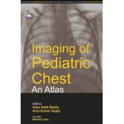Imaging of Pediatric Chest - An Atlas