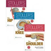 Stoller's Orthopaedics and Sports Medicine - The Complete Package