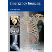 Emergency Imaging A Practical Guide