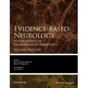 Evidence-Based Neurology: Management of Neurological Disorders