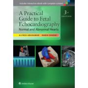 A Practical Guide to Fetal Echocardiography, NORMAL AND ABNORMAL HEARTS