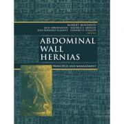 Abdominal Wall Hernias, Principles and Management