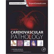 Cardiovascular Pathology