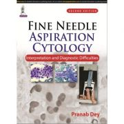 Fine Needle Aspiration Cytology: Interpretation and Diagnostic Difficulties