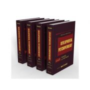 Developmental Psychopathology, 4 Volume Set