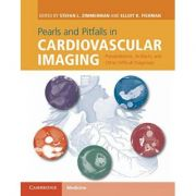 Pearls and Pitfalls in Cardiovascular Imaging Pseudolesions, Artifacts, and Other Difficult Diagnoses