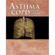 Asthma and COPD Basic Mechanisms and Clinical Management