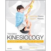 Kinesiology, Movement in the Context of Activity