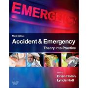 Accident & Emergency, Theory into Practice