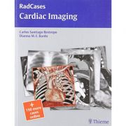 Cardiac Imaging, Radiology Cases (RadCases)