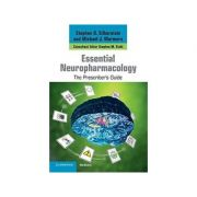 Essential Neuropharmacology: The Prescriber's Guide