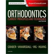 Orthodontics, Current Principles and Techniques
