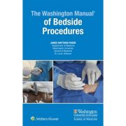 The Washington Manual of Bedside Procedures