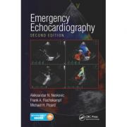 Emergency Echocardiography