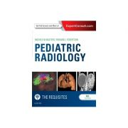 Pediatric Radiology: The Requisites