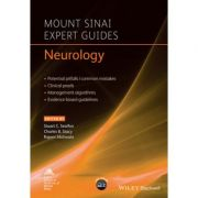 Mount Sinai Expert Guides: Neurology
