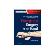 Emergency Surgery of the Hand