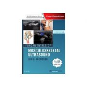 Fundamentals of Musculoskeletal Ultrasound