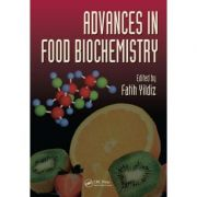 Advances in Food Biochemistry