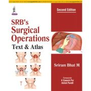 SRB's Surgical Operations