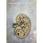 Dializa Peritoneala la Animalele de Companie