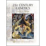 21st Century Genetics: Genes at Work