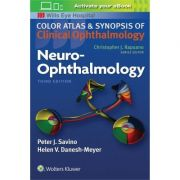 Neuro-Ophthalmology