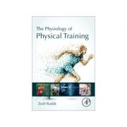 The Physiology of Physical Training