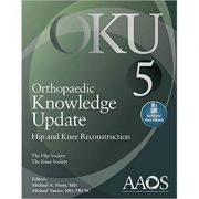 Orthopaedic Knowledge Update: Hip and Knee Reconstruction 5