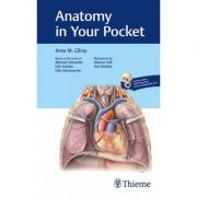 Anatomy in Your Pocket