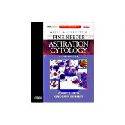 Orell and Sterrett's Fine Needle Aspiration Cytology, Expert Consult: Online and Print