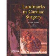 Landmarks In Cardiac Surgery