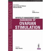 Infertility Management Series: Handbook of Ovarian Stimulation