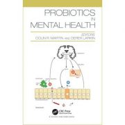 Probiotics in Mental Health