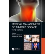 Medical Management of Thyroid Disease