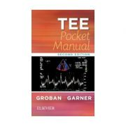 TEE Pocket Manual