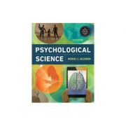 Psychological Science