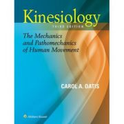 Kinesiology