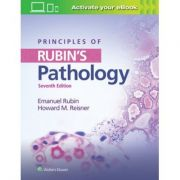 Principles of Rubin's Pathology