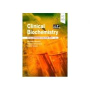 Clinical Biochemistry