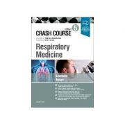 Crash Course Respiratory Medicine
