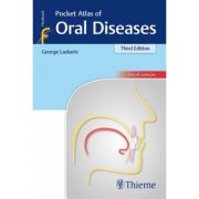 Pocket Atlas of Oral Diseases