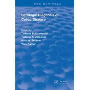 Serologic Diagnosis of Celiac Diseases