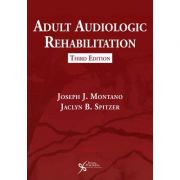 Adult Audiologic Rehabilitation