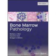 Bone Marrow Pathology