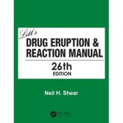 Litt's Drug Eruption & Reaction Manual