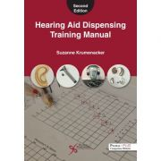 Hearing Aid Dispensing Training Manual