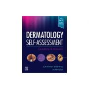 Self-Assessment in Dermatology