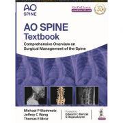 AO Spine Textbook